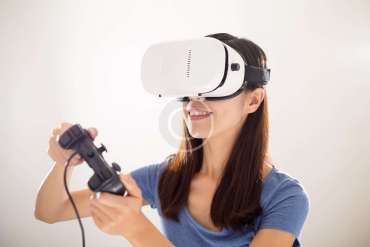 Top 5 VR Games for iPhone