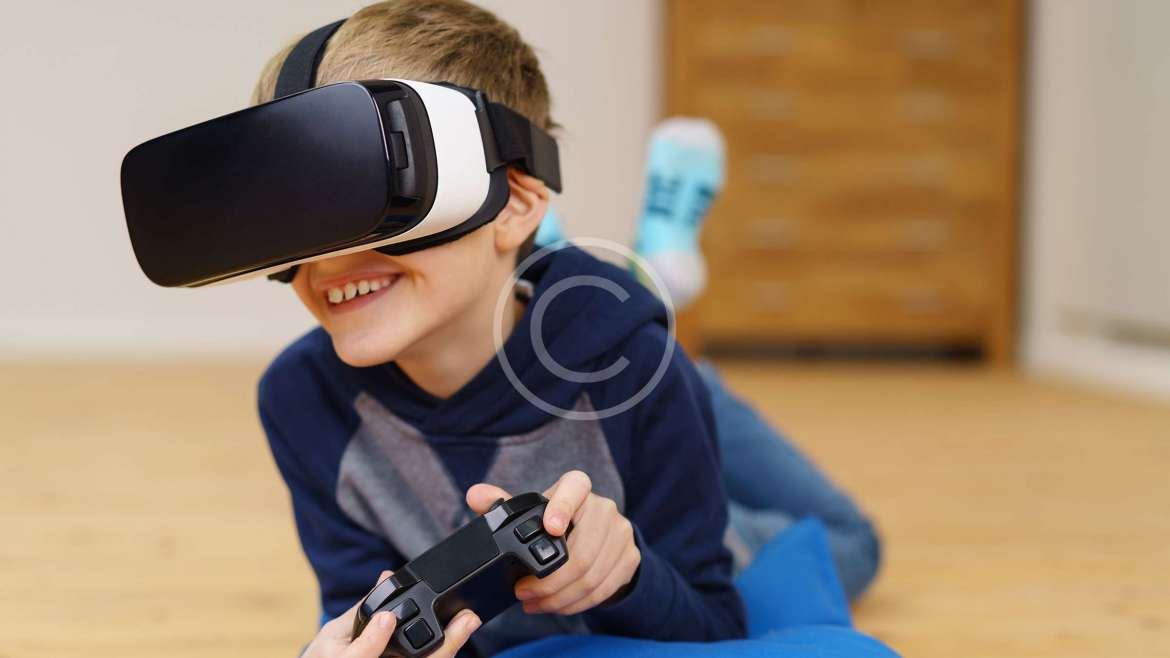 Top 10 Best Virtual Reality Headsets